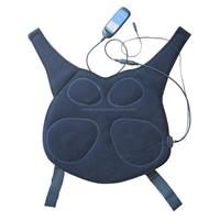 Neck and Back Massager,Massage Instruments