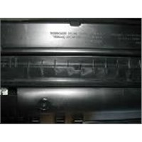 ink and toner cartridge for HP Canon