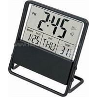 Digital Clock TC-1060