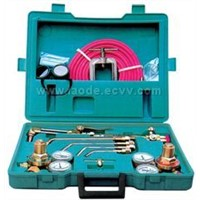 Welding & Cutting Torch Combination Tools