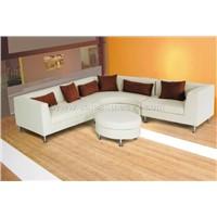 Modern Sectional Sofa Set - SL 151