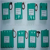 BST Cordless Phone Battery
