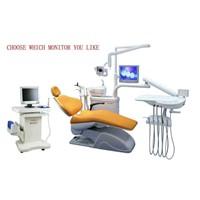 Computer Controlled Integral Dental Unit(ZC-9700)