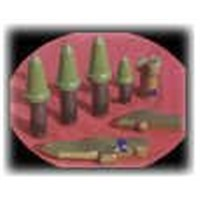 Coal Cutter Drilling Tools