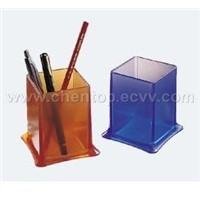 pen-container