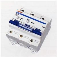 Mini Circuit Breaker