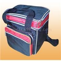 Cooler Bag(WDCB73004)