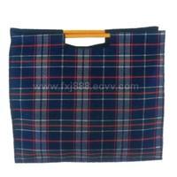 Shopping Bag(WD808)