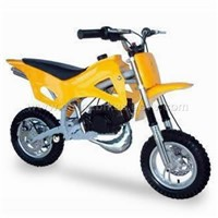 Dirt Bike HY-DB01