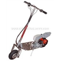 Gasoline Scooter HY-G009