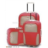 EVA Trolley Bags