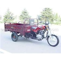 3 wheeled motorcycle