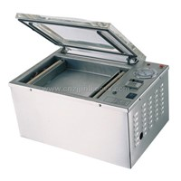 JinLi VP-220 Vacuum Packing Machine