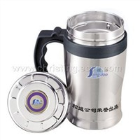 Bachelor Cup