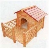 pet house,kennel