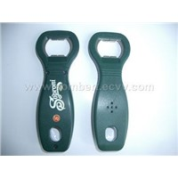 Promotion & Gifts: Music Bottle Opener (CT-D118)