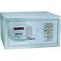 hotel safes,in-room safes,home safes,electronic safe,Wall safes