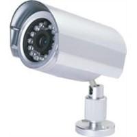 Color Waterproof IR Camera
