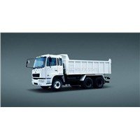 High-quality Dumper Truck