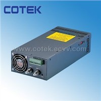 switching power supply 600W