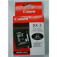 Inkjet Cartridges-BX-3