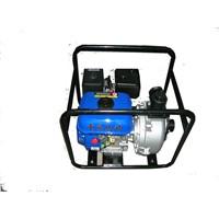 Gasoline Water Pump(2