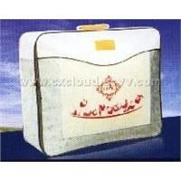 PVC bags/PP bags/PE bags