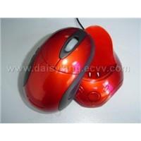 Wireless Optical