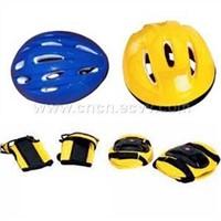 Helmet&Parts