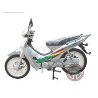 Scooter JX110