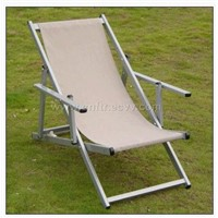 Camping Bed, Camping Lounge, Folding Bed, Lounge, Cot, Military Cot, Military Bed,Camping Table, F