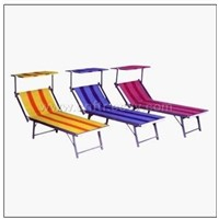 Beach Chair,Camping Bed,Outdoor Product,