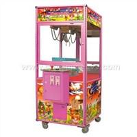 Toys Crane Machine