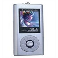 MP3 , MP3 Player