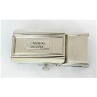 Spring Auto Lock (Textiles Accessories 302119)