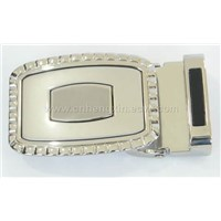 Two Joint Buckle,Hardware accessories (352123)
