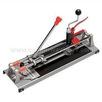 3-IN-1 Tile Cutting Machine