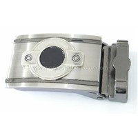Joint Clip Buckle (835177)