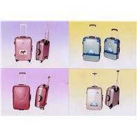 ABS Luggage Bags