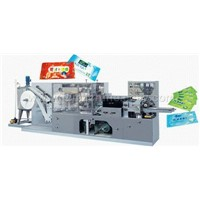 Wet Wipes Machine,Wet Tissue Machine,Wet Towel Machine,Baby Wet Wipes Machine