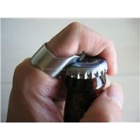 Finger Mini Opener