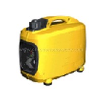 Portable Inverter Gasoline Generator Sets,1KW,2KW,3KW,4KW,5KW