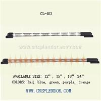 Led flexible tube light