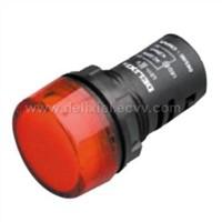 Indicator Lamp AD16