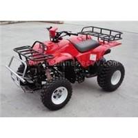 ATV VICTOR 250cc