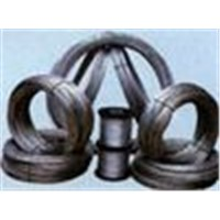Sell Spring Steel Wire Used in Spring Mattress
