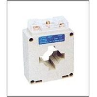 8. BH-0.66 series Current transformer