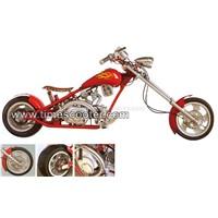 50cc/110cc New Design/(off road)/go kart /dirt bike/ gas scooter/ATV/quads/chopper/moto/mini moto/