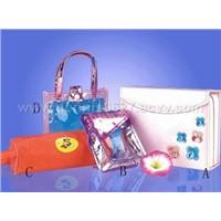 Cosmetic Bag H-G04