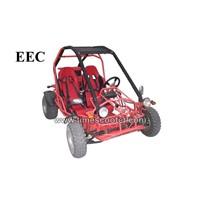 250cc Go Kart with EEC /(off road)/go kart /dirt bike/ gas scooter/ATV/quads/chopper/moto/mini mot
